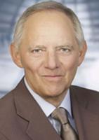 wschaeuble2