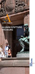 alumni_flyer