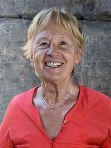 Hanne Hauser Stiftung